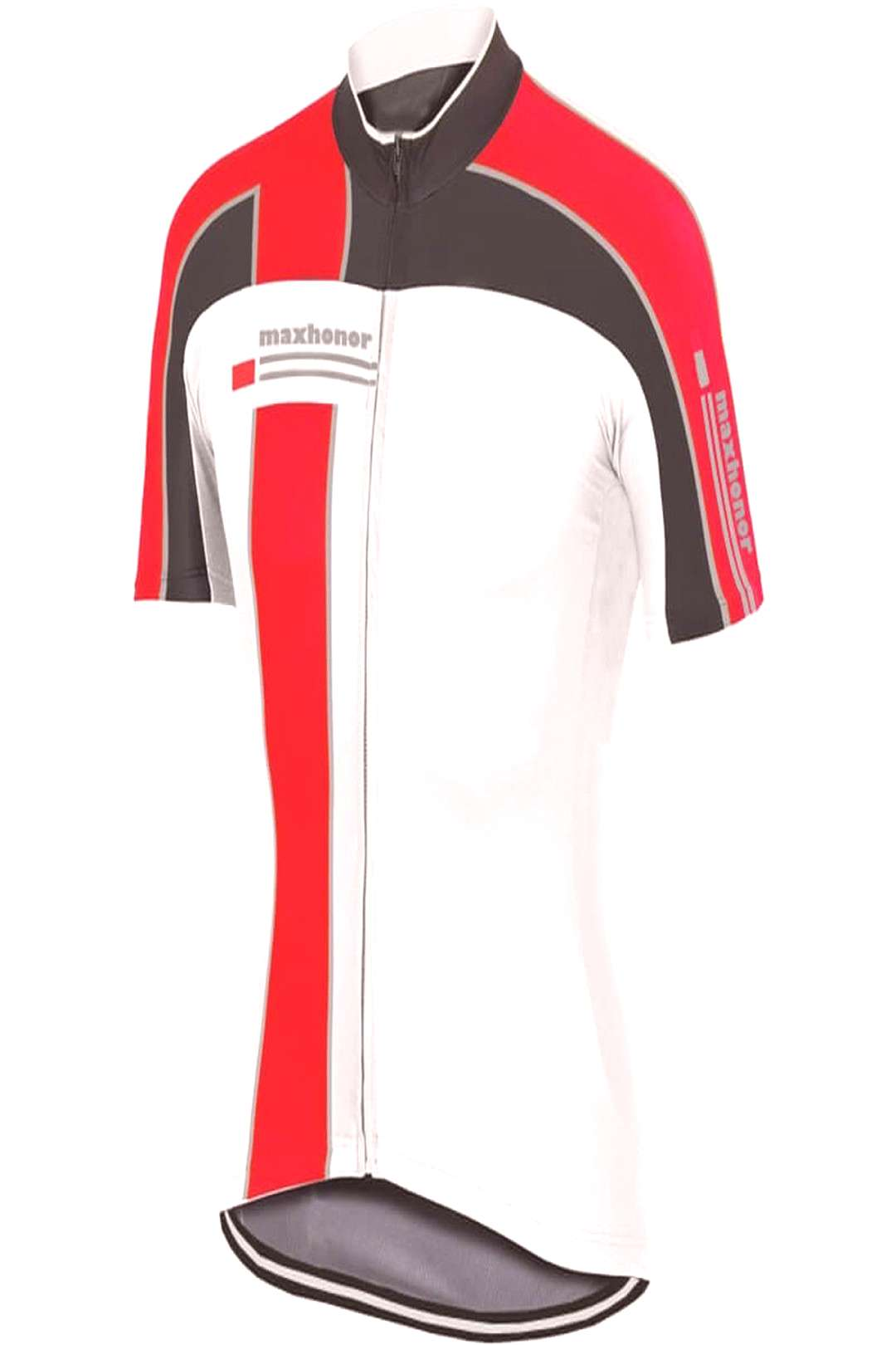 Snowboarding Red Cycling Jersey Custom Cycling Jersey Cycling Jersey Design Ideas Style Blue C
